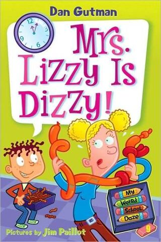 File:Ms.lizzy is dizzy.jpg