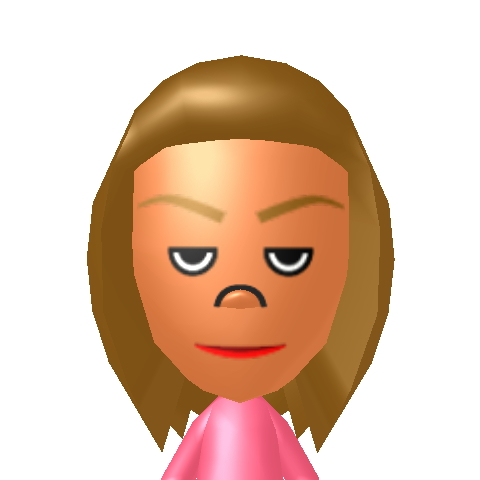 File:Satoko (Wii Sports Resort).JPG