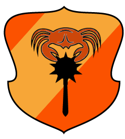 File:House Myrtharis.png