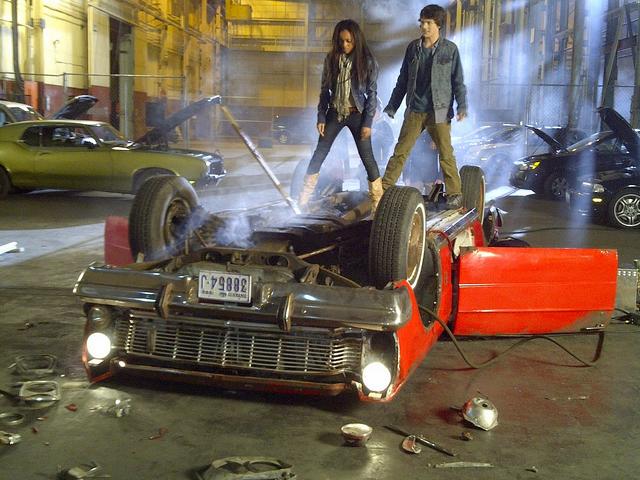 File:Evil Car.png