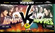 Humansvs.vamp