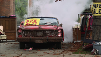 S2e3 car sale
