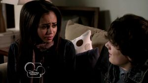 My.Babysitter s.A.Vampire.S02E13.The.Date.To.End.All.Dates.Part.2.720p.HDTV.h264-OOO.mkv 000738404