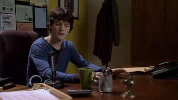 My-babysitters-a-vampire--independence-daze-208--matthew-knight