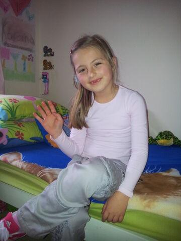 File:Zdjecia 2011-2013 313.jpg