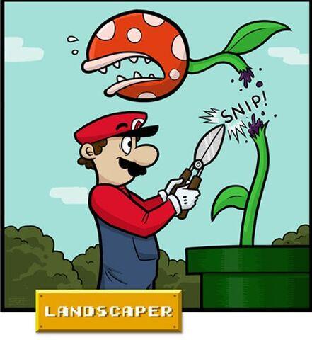File:Mario 3.jpg