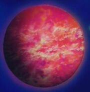 84881-planet vegeta large