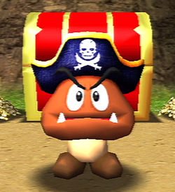 File:Pirate Goomba.jpg