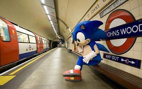 File:Sonic460a 1012623c.jpg