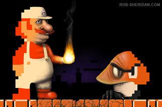 Mario2-sm