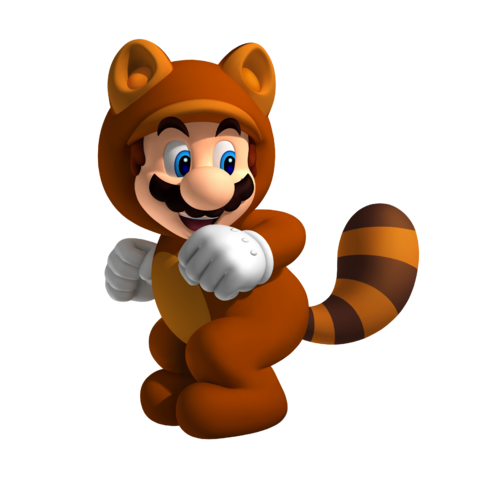 File:480px-TanookiMario SM3DS.png
