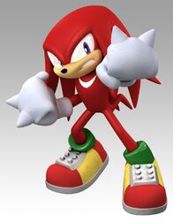 Knuckles-5