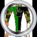File:Badge-2171-5.png