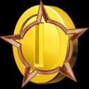 File:Badge-2169-0.png