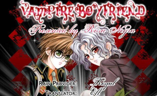 File:My-boyfriend-is-a-vampire-2918373 (2).jpg