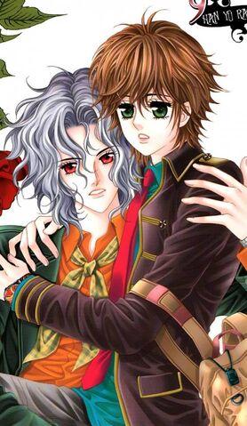 File:My-boyfriend-is-a-vampire-9.jpg