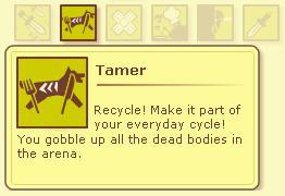 File:Tamer.jpg