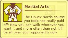 File:Martial Arts.jpg