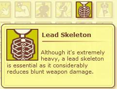 File:Mybrute lead skeleton.jpg