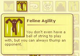 File:Feline Agility.jpg