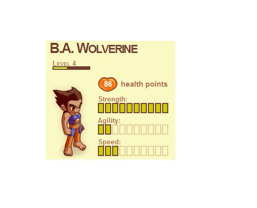 File:B.A. Wolverine.jpg