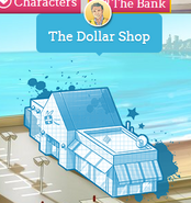 DollarShop Update
