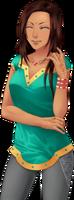 Priya8