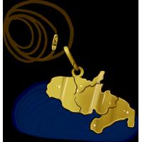 Dajan necklace