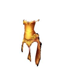 10mil Dress