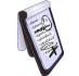 LysNotebook