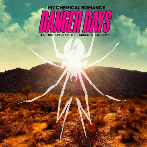 File:MCR-Danger-Days.jpg