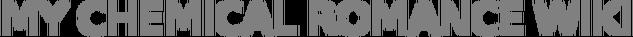 File:Mainpage logo.png