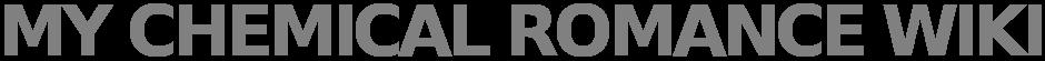 Mainpage logo