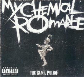 File:Alternate cover The Black Parade.jpg