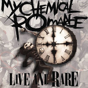 File:Live and Rare (MCR) cover.jpg
