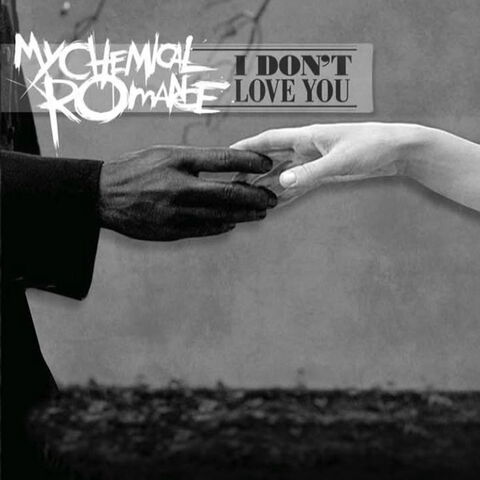 File:I Dont Love You CD cover.jpg