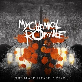 File:Mcrblackparadedead.jpg