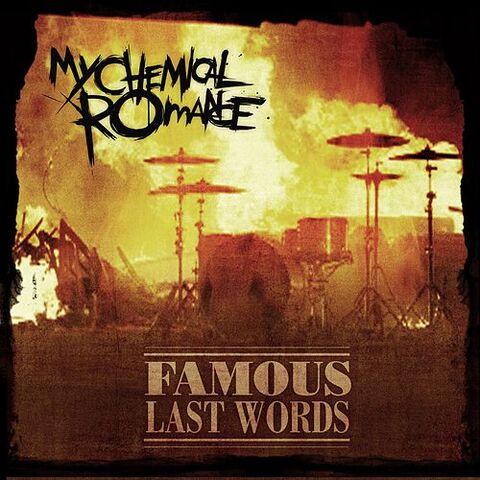 File:Famous Last Words(alternate version).jpg