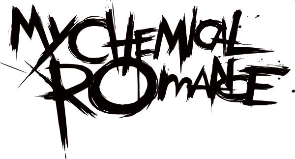 File:MCR Logo.png