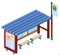File:Bus Station.png