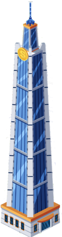 File:Financial Tower.png
