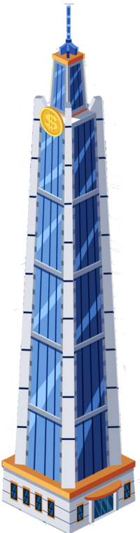 Financial Tower