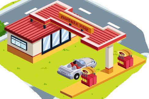 File:Gasstation.png