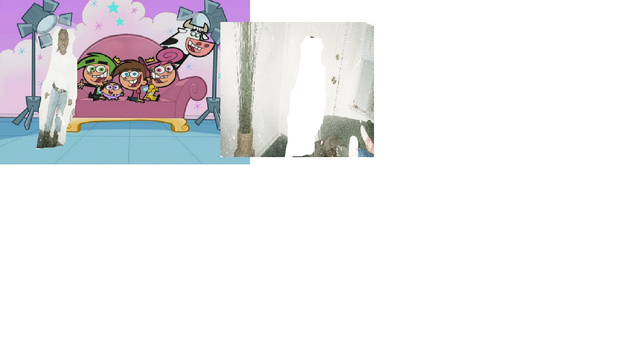 File:Jaurney meets the fairly odd parents.png