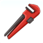 File:Monkey Wrench.png