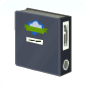 File:File Box.png