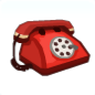 File:Old Rotary Phone.png