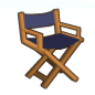 File:Director's Chair.png