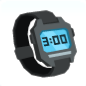 File:Digital Watch.png