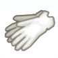 File:White Gloves.png